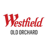 Westfield Old Orchard  Skokie