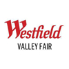 Westfield Valley Fair  Santa Clara