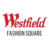 Westfield Fashion Square  Sherman Oaks