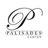 Palisades Center  West Nyack