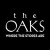 The Oaks  Thousand Oaks