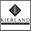 Kierland Commons  Scottsdale