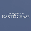 The Shoppes at Eastchase  Montgomery