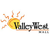 Valley West Mall  Des Moines