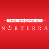 The Shops at Norterra  Phoenix