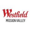 Westfield Mission Valley  San Diego