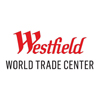 «Westfield World Trade Center» in New York