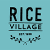 Rice Village (Village Arcade)  Houston