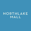 Northlake Mall  Charlotte
