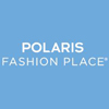 Polaris Fashion Place  Columbus