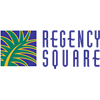 Regency Square Mall  Jacksonville