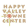 Happy Valley Towne Center  Phoenix
