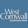 West Cornwall Shopping Park  Hayle