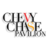 Chevy Chase Pavilion  Washington