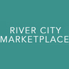 River City Marketplace  Jacksonville