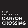 Canton Crossing  Baltimore