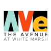 The Avenue at White Marsh  Baltimore