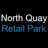 North Quay Retail Park  Lowestoft