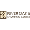 River Oaks Shopping Center  Houston