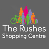 The Rushes Shopping Centre  Loughborough