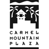 Carmel Mountain Plaza  San Diego