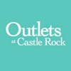 Outlets at Castle Rock  Castle Rock