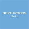 Northwoods Mall  Peoria