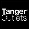 Tanger Outlets Commerce  Commerce