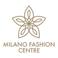 Milano Fashion Centre  Lappeenranta