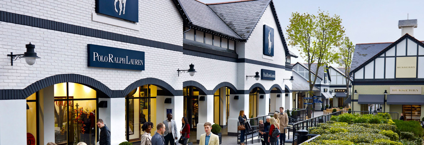be8525c0b Items available at McArthurGlen Designer Outlet Cheshire Oaks