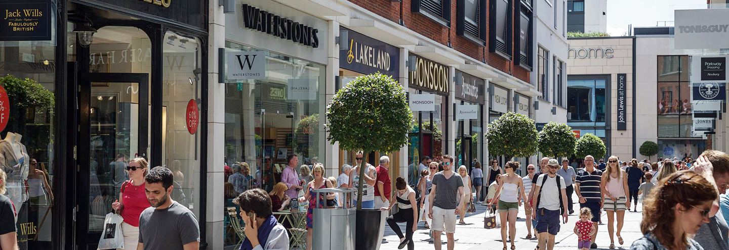 parkway shopping centre newbury location fashion stores. Black Bedroom Furniture Sets. Home Design Ideas