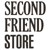 Store Second Friend Store