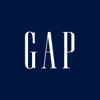 Gap stores in Oxford