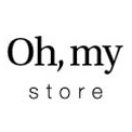 Store Oh, my