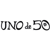 Store UNOde50