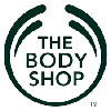 Store The Body Shop