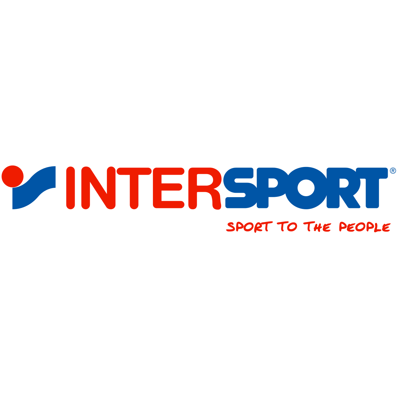 Store Intersport