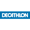 Store Decathlon