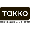 Store Takko Fashion