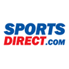 Store Sports Direct