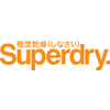 Store Superdry