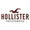 Store Hollister
