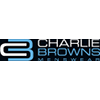 Store Charlie Browns
