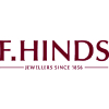 Store F. Hinds