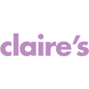 Store Claire's