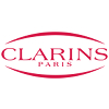 Store Clarins