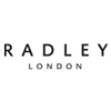Radley stores in Nottingham
