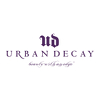 Store Urban Decay