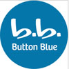 Store Button Blue