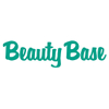 Store Beauty Base